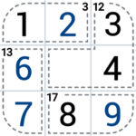 Killer Sudoku by Sudoku.com – Free Number Puzzle 1.2.0 MOD Unlimited Money for android
