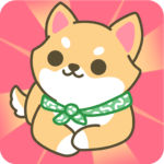 KleptoDogs 1.10.5 MOD Unlimited Money for android