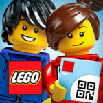 LEGO Building Instructions 2.1.3 MOD Unlimited Money for android