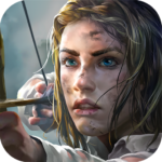 LOST in Blue Survive the Zombie Islands MOD Unlimited Money for android