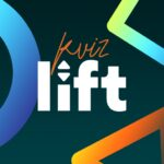 Lift Kviz 1.1.39 MOD Unlimited Money for android