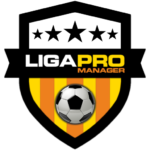 LigaPro Manager 3.06 MOD Unlimited Money for android