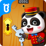 Little Panda Hotel Manager 8.52.00.00 MOD Unlimited Money for android