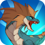 Monster Storm2 Online 1.5.5 MOD Unlimited Money for android
