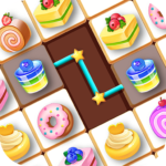 Onet Puzzle 1.0.0 MOD Unlimited Money for android
