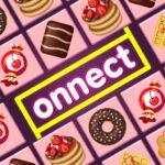 Onnect Master 1.1.0 MOD Unlimited Money for android