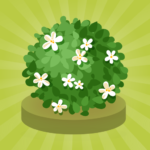 Orchid Growth 1.2.1 MOD Unlimited Money for android