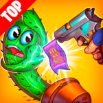 Peekaboo Online – Hide and Seek Multiplayer Game 0.6.51.260 MOD Unlimited Money for android