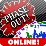 Phase Out Free 3.4.1 MOD Unlimited Money for android