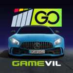 Project CARS GO 0.12.545 MOD Unlimited Money for android