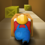 Push Maze Puzzle 1.0.17 MOD Unlimited Money for android