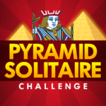 Pyramid Solitaire Challenge 5.4.1 MOD Unlimited Money for android