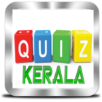 Quiz Kerala Malayalam 14.0 MOD Unlimited Money for android