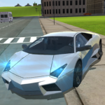 Real Car Drift Simulator 2.5 MOD Unlimited Money for android