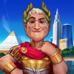 Rise of Cultures 1.1.2 MOD Unlimited Money for android