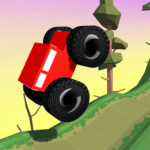Rock Crawler 2.06 MOD Unlimited Money for android
