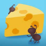 Sand Ant Farm 1.0.55 MOD Unlimited Money for android