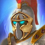 Sherwood Dungeon 3D MMO RPG 0.0.19 MOD Unlimited Money for android