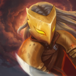 Slay the Spire MOD Unlimited Money for android