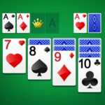 Solitaire 2.9.508 MOD Unlimited Money for android