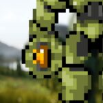 Spartan Firefight 2.43 MOD Unlimited Money for android