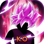 Stickman Warriors Fight – Dragon Shadow Fighter 1.0.3 MOD Unlimited Money for android