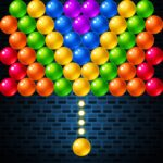 Subway Bubble Shooter – Extreme Bubble Fun Empire 0.2.4 MOD Unlimited Money for android