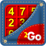 Sudoku 2Go Free 2.30 MOD Unlimited Money for android