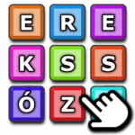 Szkeres 1.5.26 MOD Unlimited Money for android