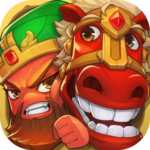 Three Kingdoms Romance of Heroes 1.5.3 MOD Unlimited Money for android