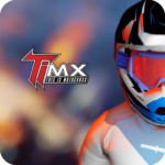 TiMX This is Motocross 0.0.186 MOD Unlimited Money for android