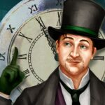 Time Machine – Finding Hidden Objects Games Free 1.1.022 MOD Unlimited Money for android