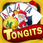 Tongits Plus 2.0.8 MOD Unlimited Money for android