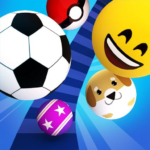 Trivia Race 3D – Roll Answer 1.11.04 MOD Unlimited Money for android