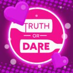 Truth or Dare Game – You Dare 7.7.8 MOD Unlimited Money for android