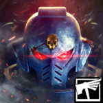 Warhammer 40000 Lost Crusade 0.13.1 MOD Unlimited Money for android
