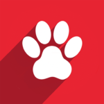 Watch Pet Varies with device MOD Unlimited Money for android