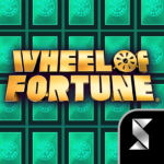 Wheel of Fortune Free Play 3.57.1 MOD Unlimited Money for android
