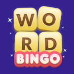 Word Bingo – Fun Word Game 1.008 MOD Unlimited Money for android