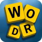 Word Maker – Word Connect 1.0.17 MOD Unlimited Money for android