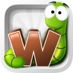 Word Wow Around the World 1.2.93 MOD Unlimited Money for android