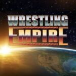 Wrestling Empire 1.0.3 MOD Unlimited Money for android