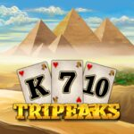 3 Pyramid Tripeaks Solitaire – Free Card Game 1.78 MOD Unlimited Money for android