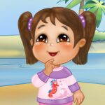 Baby Adopter Sea 4.11.1 MOD Unlimited Money for android