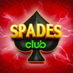 Batak Club – Online Offline Spades Game 7.1.23 MOD Unlimited Money for android