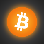 Bitcoin Bounce Earn and Win REAL Bitcoin 1.1.5 MOD Unlimited Money for android