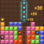 Block Puzzle – Jewels World 1.7.2 MOD Unlimited Money for android