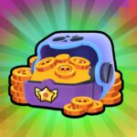 Box Simulator For Brawl Stars 1.0 MOD Unlimited Money for android