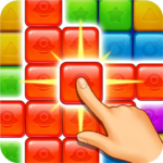 Candy Legend 120 MOD Unlimited Money for android