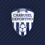Carrusel Deportivo 213.0 MOD Unlimited Money for android